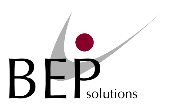 BEP Solutions